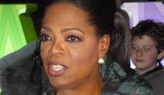oprah-winfrey_large