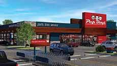 pep-boys-store-exterior-rendering-600xx425-283-88-0