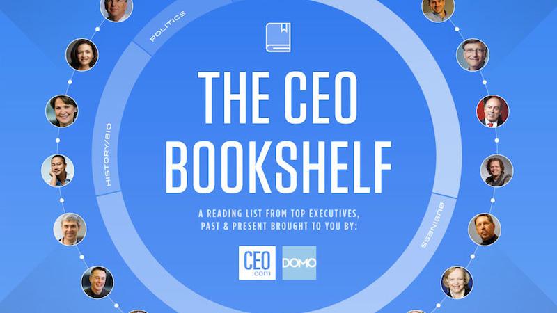 10.22.14_ceo-bookshelf_infographic copy