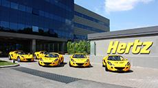 lotus_elise_hertz_fleet1