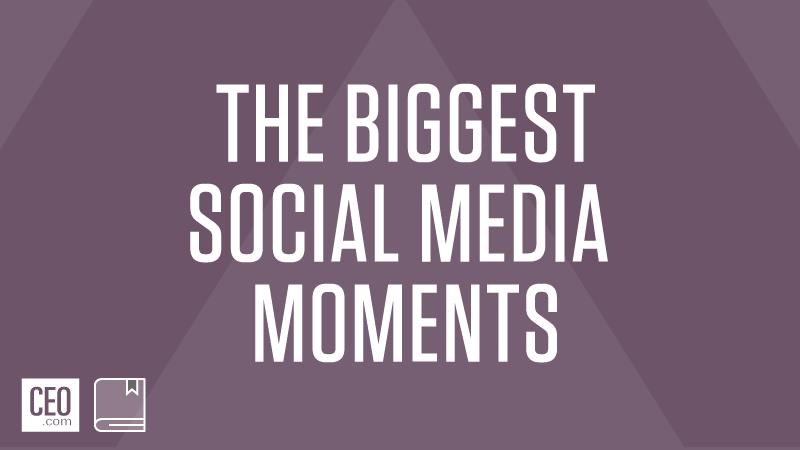 Best-social-media-moments-of-2014