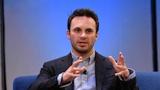 oculus-ceo-ignition-brendan-iribe