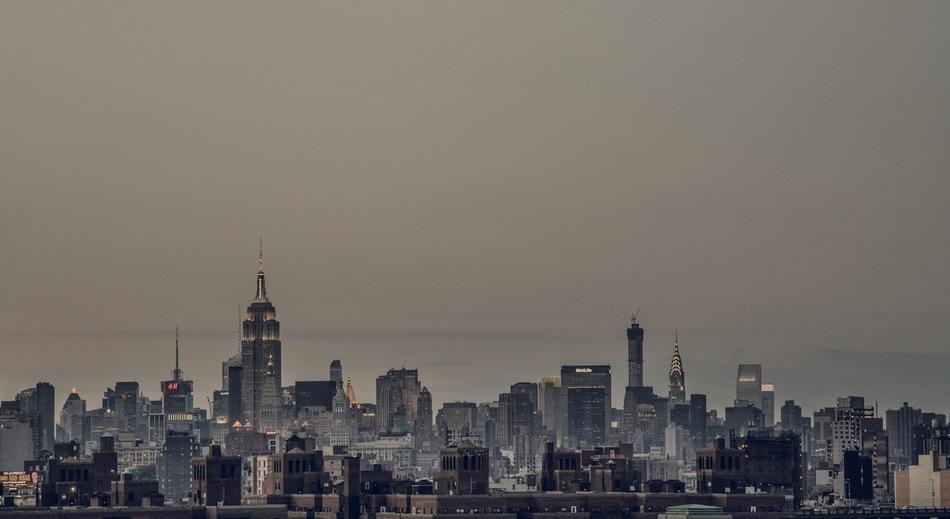 PlEgx5PSoiiJOmnE2izQ_NYC skyline empire-1 (1)