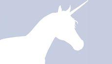 unicornprofilepic
