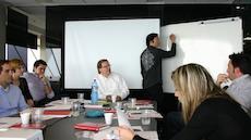 20141230185510-team-meeting