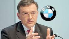 bmw-ceo-sees-huge-financial-challenge-ahead-to-meet-co2-emission-standards-83712_1