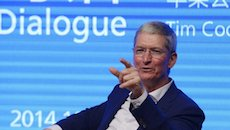 tim-cook-china-20