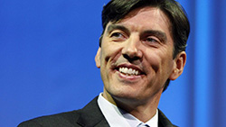 tim-armstrong-aol-9