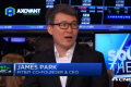 Fitbit CEO: Exciting Fitbit IPO At The NYSE