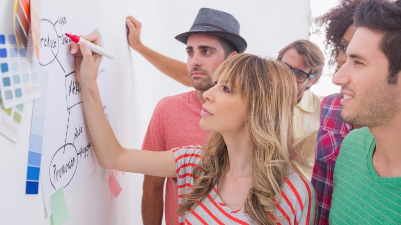 20150827142631-neuroticism-creativity-team-coworker-whiteboard-brainstorming-design-studio