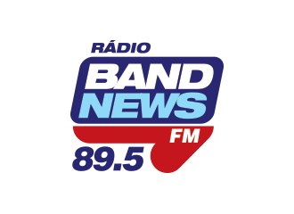 Band News