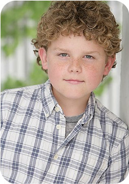 Sean Ryan Fox - IMDb
