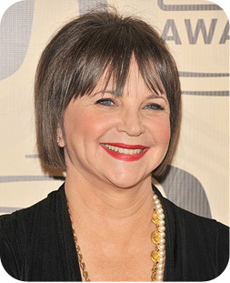 Cindy Williams - IMDB - Photo by Gary Gershoff – © 2012 Getty Images