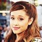 Ariana Grande - wikipedia.org