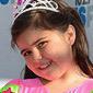 Sophia Grace Brownlee - twitter.com/PrincessRGM