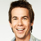 Jerry Trainor - IMDb - Photo by kerrydow@imdb.com - © Nickelodeon