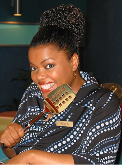 Helen Dubois