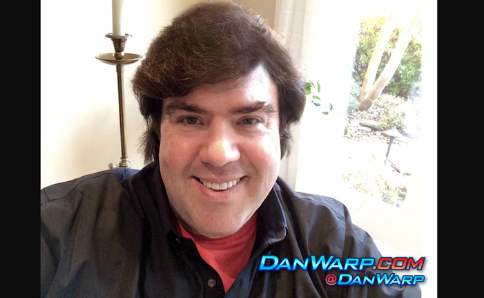 Dan Schneider Writes TV Show in Memphis TN