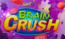 Brain crush 213x129