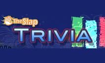 The-slap-trivia-213x129