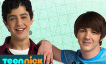 Drake and josh teen nick 213x129