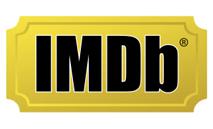 Imdb-213x129
