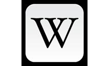 Wiki-213x129