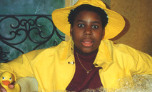 Pierre escargot 612 612 watermark