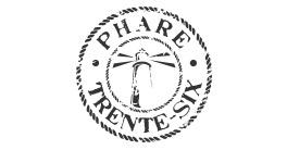 logo_phare36