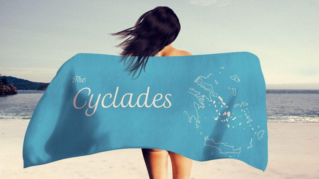 cyclades-header-image