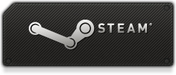 Steam Store