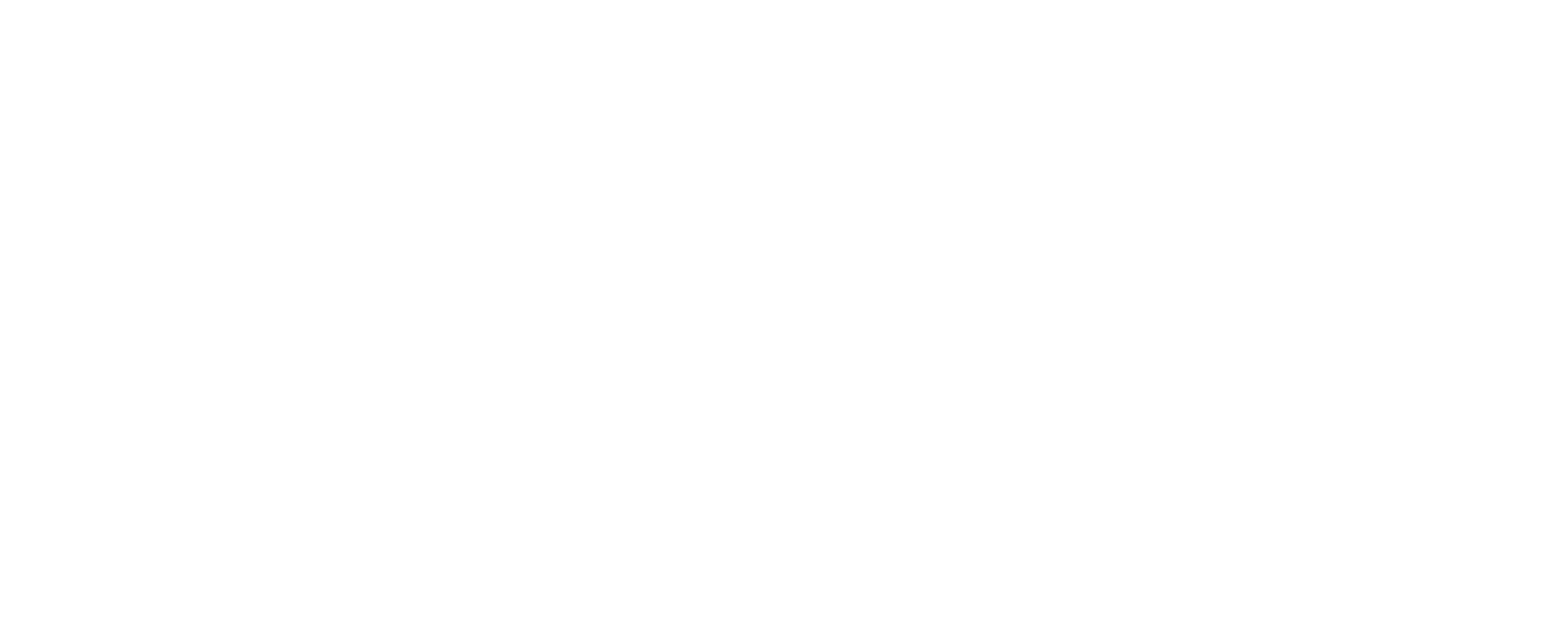 Kikbak Entertainment