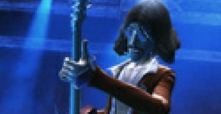 Guitar Hero: Smash Hits: Grandes Éxitos