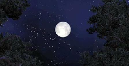 The Sims 3: Luna nueva