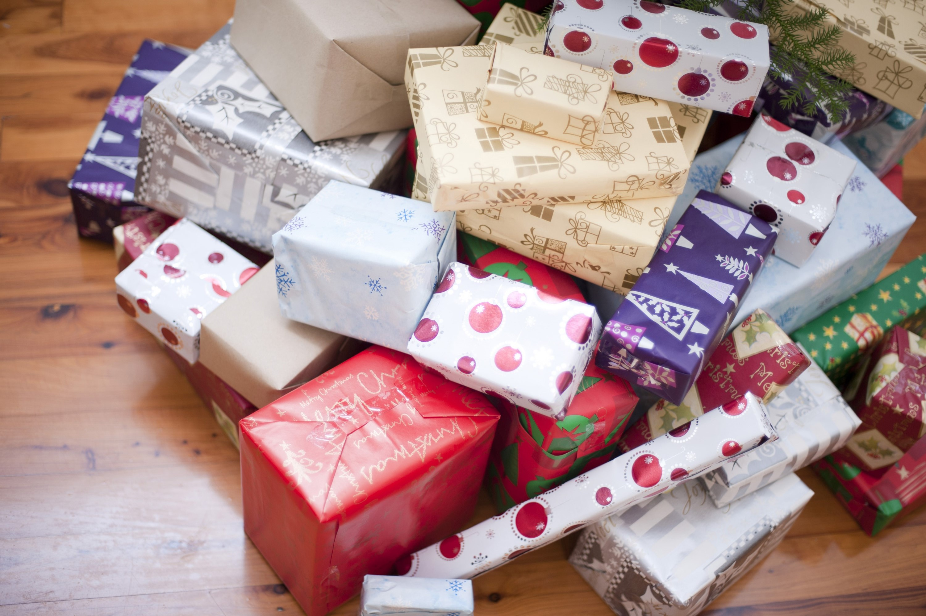 Mathing during the holidays a more economical way to wrap mathing during the holidays a more economical way to wrap presents negle Choice Image