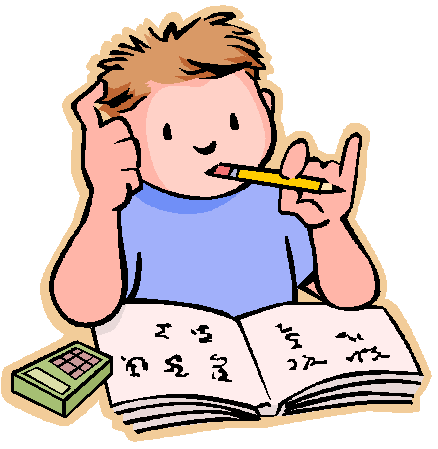 How to help your child with homework   Mumsnet
