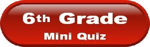 6th grade tutor services