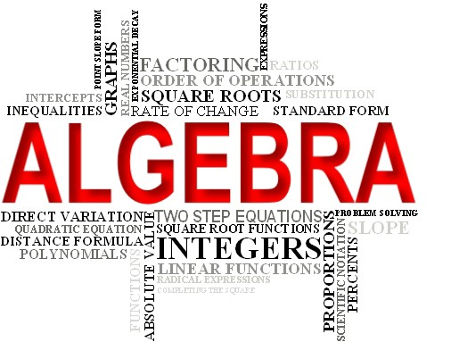 http://s3.amazonaws.com/www.mathnasium.com/upload/596/images/Algebra%20Logo.jpg