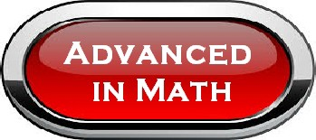 Advanced in math button