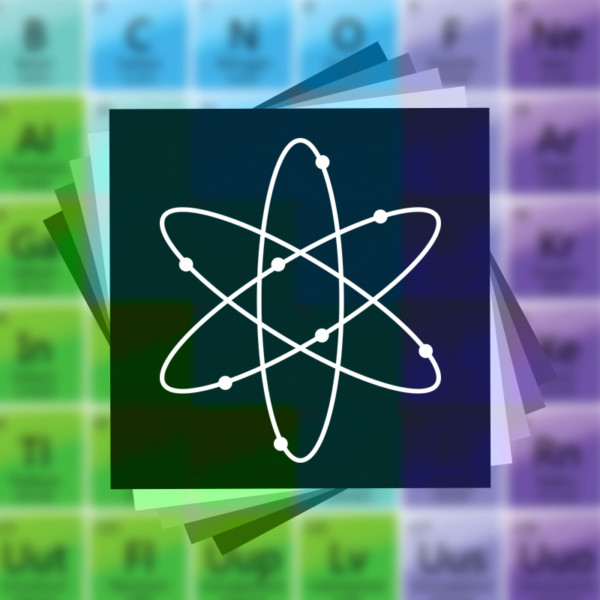 Four new elements added to the periodic table mathnasium as the world closed the books on 2015 and said hello to 2016 the international union of pure and applied chemistry dropped some big news for urtaz Image collections