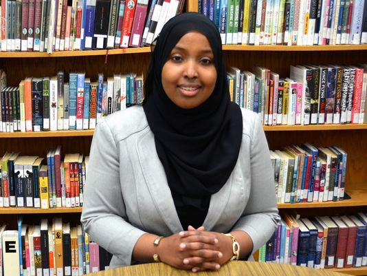 Mathnasium Student Accepted to All Eight Ivy League Schools
