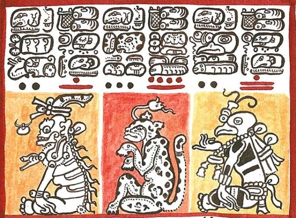 Its A Mayan Math Game Mathnasium