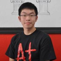 Jeremy Chao