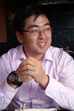 Mathnasium Instructor - Scott