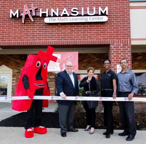 neighborhood math experts set up shop in mt laurel mathnasium neighborhood math experts set up shop in mt laurel