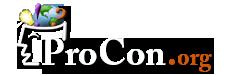 ProConLogo022712