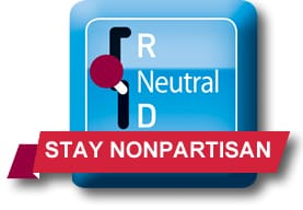 stay_nonpartisan