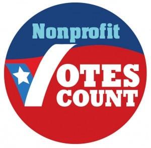 nonprofitvotescount1-check2