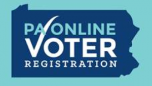 PA Online Registration