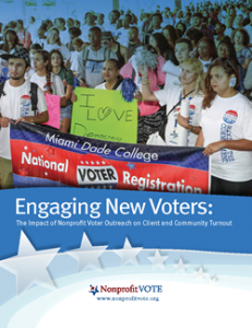 engaging-new-voters-cover-medium